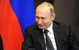 俄罗斯总统选举今日开始投票 普京胜券在握