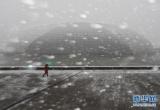 北京结束145天无有效降水记录 下周升至19℃—21℃