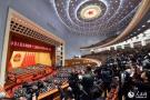 投票表决:决定李克强为中华人民共和国国务院总理