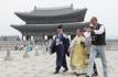 中国游客锐减致韩酒店空置率上升