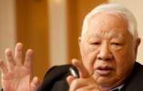 又一文坛巨擘殒落!台湾诗人洛夫病逝享年91岁 曾获诺贝尔奖提名