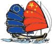 """欧洲应对""""任性美国"""" 已向中国""""递了眼神""""?"""
