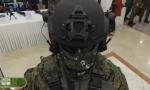 韩最新型单兵作战系统