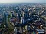 城市群重构中国经济新版图 如何破除藩篱建构新生态圈?
