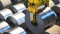 美国暂时豁免对欧盟等经济体的钢铝关税
