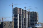 天津市今年住房用地供应同比增加超两成
