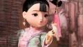 故宫下架娃娃是对知识产权的尊重