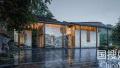中国首档文化实体类综艺节目 树立独特中国建筑美学标杆