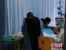 21岁大三学生捐献全身器官 可救治至少五人