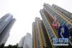 青岛崂山出让今年首宗土地 将配建214套人才公寓