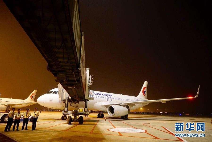 怎样买彩票才能中大奖:世界机场客流量排名出炉 北京以9579万人次位居第二