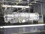 22吨!美F135发动机将测试新型号 最强推力再升级
