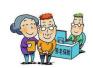 个税递延型养老保险试点 5月1日启动