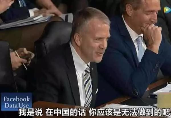 北京快乐8稳赚选一技巧:这场大戏举世瞩目,但真正的戏精你可能没想到!