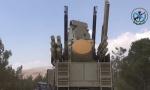 叙军靠它们抵抗美导弹