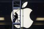 美国人终于想到:中国会不会封杀苹果?