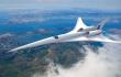 莫斯科-上海航线或将启用超音速飞机 仅2小时