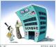济南戒治网瘾学校致学生死亡 专家建议对机构制定国家标准