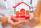 到2030年 辽宁每万名居民拥有至少5名全科医生