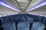 飞机坐在哪里最安全?什么姿势最安全?