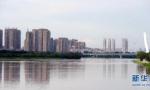 辽宁竞争环境优化 73%政府采购额由中小企业获得