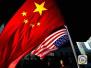 寻求中美利益的最大交集:中美经贸磋商传递啥信号?