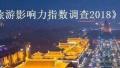 中国旅游影响力调查:少林景区居河南最具影响力第一