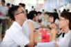 河南高校毕业生毕业半年后平均就业率约90%
