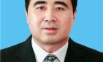 王智奎任黑龙江省国资委党委书记、主任(图|简历)