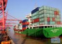 力争5年 山东海洋新兴产业增加值年均增长20%以上