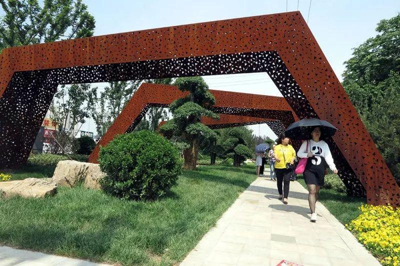 北京快乐8遗漏数据:青岛新动物园选址暂定平度…还要再新建一大波公园