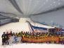 辽宁成立高山滑雪队 200余人参与选拔