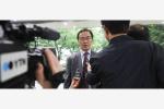 朝鲜中止北南高级别会谈 外交部:半岛各方应避免相互刺激
