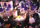 杭州一派出所约谈辖区酒吧:提议不再给醉酒顾客继续提供酒水