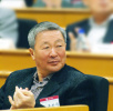 LG掌门具本茂去世,享年73岁 谁会是继承者?