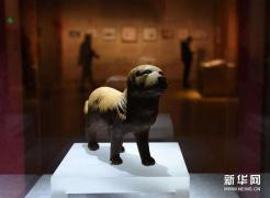 """博物馆如何让文物""""开口说话""""?"""