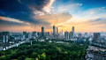 部分楼市深调 北京厦门郑州等8城二手房价跌回一年前