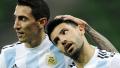 阿主帅:阿根廷是世界杯冠军候选队伍之一