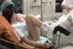 8个月孕妇被熊孩子撞致早产,孩子爸妈赶到后,却怒打孕妇一巴掌!