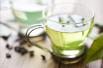 专家:绿茶可用于生产抗癌药 杀死肺癌细胞