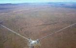 中国在太空中猎捕引力波的旅程,将由一对双子星担当探路先锋