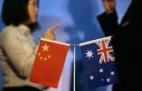 美日印三国改善对华关系,澳大利亚慌了?