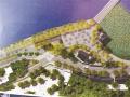 杭州断桥口将变身小广场 北山街断桥口这里要大改道