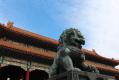 加强文化保护 故宫6月起全年周一闭馆