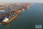 2018年APEC贸易高官会就促进多边贸易达成共识