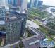 豫建筑企业行政处罚信息要在7个工作日内上网公示