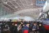 济南机场8+3计划:3-5年内将开通近10条洲际航线