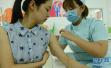 九价HPV疫苗内地首针海南接种 暂不接受男性预约