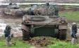 多靠技术少用人:西班牙军队启动军改 将大量列装无人机