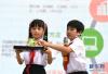 儿童节家长想陪孩子难请假 专家:孩子独立过节有意义